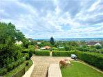 Maison vue panoramique Chanteloup les Vignes 145m2 11/13