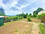 Maison vue panoramique Chanteloup les Vignes 145m2 12/13