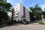 Appartement Verneuil Sur Seine 3 pièce(s) 66 m2 7/10