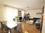 Appartement Achères 4 pièces 80 m2 1/7