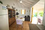Villa F2 de 33m² avec piscine à St Francois en Guadeloupe LOCATION SAISONNIERE 4/8