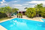 Villa F2 de 33m² avec piscine à St Francois en Guadeloupe LOCATION SAISONNIERE 8/8