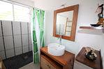 Villa avec piscine en centre ville de St Francois en Guadeloupe LOCATION SAISONNIERE 7/9