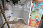 Villa avec piscine en centre ville de St Francois en Guadeloupe LOCATION SAISONNIERE 8/9