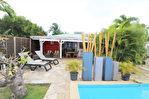 Villa F2 de 34m² avec piscine à St Francois en Guadeloupe LOCATION SAISONNIERE 7/8