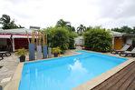 Villa F2 de 34m² avec piscine à St Francois en Guadeloupe LOCATION SAISONNIERE 8/8
