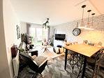 Appartement  3 pièce(s)  sur Carrière sous Poissy 5/7