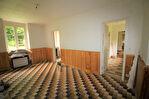 Maison bâtisse corp de ferme Courgent 78790 3/13