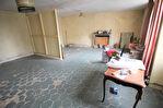 Maison bâtisse corp de ferme Courgent 78790 5/13