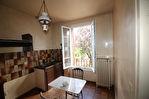 Charmante maison en Meulière sur Chambourcy 5 pièce(s) 2/13