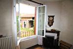 Charmante maison en Meulière sur Chambourcy 5 pièce(s) 3/13