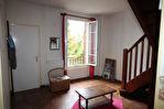 Charmante maison en Meulière sur Chambourcy 5 pièce(s) 5/13
