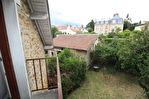 Charmante maison en Meulière sur Chambourcy 5 pièce(s) 8/13