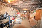 Charmante maison en Meulière sur Chambourcy 5 pièce(s) 10/13