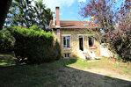 Charmante maison en Meulière sur Chambourcy 5 pièce(s) 13/13