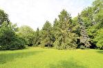 Terrain  En exclusivité à Courgent 518 m2 proche Septeuil Orgerus Houdan 2/2