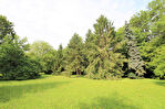 Terrain  En exclusivité à Courgent 643 m2 proche Septeuil Orgerus Houdan 2/2