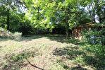 Terrain Meulan En Yvelines 693 m2 1/4