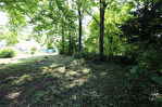 Terrain Meulan En Yvelines 693 m2 2/4