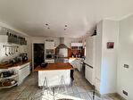 Maison kAUFMAN - KRISTY à Verneuil Sur Seine 11 pièce(s) 220 m2 4/12