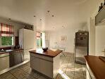 Maison kAUFMAN - KRISTY à Verneuil Sur Seine 11 pièce(s) 220 m2 5/12