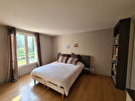 Maison kAUFMAN - KRISTY à Verneuil Sur Seine 11 pièce(s) 220 m2 6/12