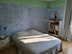 Maison kAUFMAN - KRISTY à Verneuil Sur Seine 11 pièce(s) 220 m2 9/12