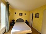 Maison kAUFMAN - KRISTY à Verneuil Sur Seine 11 pièce(s) 220 m2 10/12