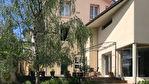 Chamalieres: spacieuse  Maison d'architecte  sur 400M² terrain 1/5