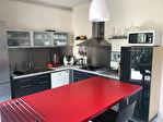 Chamalieres: spacieuse  Maison d'architecte  sur 400M² terrain 2/5