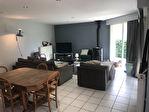Chamalieres: spacieuse  Maison d'architecte  sur 400M² terrain 3/5