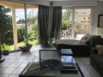 Chamalieres: spacieuse  Maison d'architecte  sur 400M² terrain 4/5