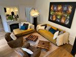 Appartement Clermont Ferrand 148 m2 terrasse 2/7