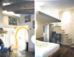 Maison Mirefleurs 9 pièce(s) 250 m2 3/5