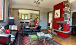 Maison Chamalieres 5 pièce(s) 126 m2 3/6
