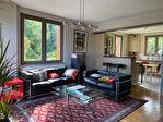 Maison Chamalieres 5 pièce(s) 126 m2 6/6