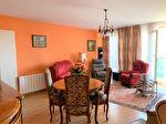 Appartement Deuil La Barre 4 pièce(s) 86 m2 1/10