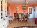 Appartement Deuil La Barre 4 pièce(s) 86 m2 2/10