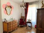 Appartement Deuil La Barre 4 pièce(s) 86 m2 6/10