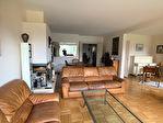 Appartement Enghien Les Bains 5 pièce(s) 115.13 m2 2/10