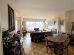 Appartement Enghien Les Bains 5 pièce(s) 115.13 m2 3/10