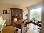 Appartement Enghien Les Bains 5 pièce(s) 115.13 m2 4/10