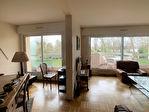 Appartement Enghien Les Bains 5 pièce(s) 115.13 m2 5/10