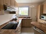 Appartement Enghien Les Bains 5 pièce(s) 115.13 m2 6/10