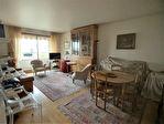 Appartement Enghien Les Bains 3 pièce(s) 69 m2 1/7