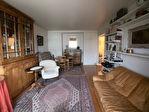 Appartement Enghien Les Bains 3 pièce(s) 69 m2 2/7
