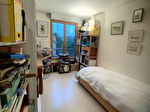 Appartement Enghien Les Bains 3 pièce(s) 69 m2 6/7