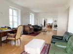 Appartement Montmorency 5 pièce(s) 160 m2 2/8