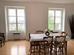 Appartement Montmorency 5 pièce(s) 160 m2 4/8