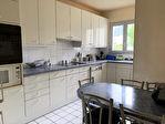 Appartement Montmorency 5 pièce(s) 160 m2 6/8